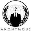 As Tension Builds, Anonymous Attacks North Korean Social Networking Accounts