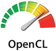 Adobe Brings OpenCL Support to AMD Graphics Cards in Windows, Boasts Real-Time Video Editing Performance