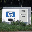 HP Chairman and Two Board Members Step Down Amidst Shake Up
