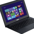 Microsoft Cuts Prices on Select Windows 8 Tablets and Convertibles