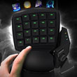 Razer Orbweaver Stealth Now Available to Pre-Order