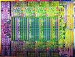 Intel Unveils New Atom and Xeon Processors and Future Rack Scale Architecture at IDF Beijing