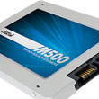 Crucial's Terabyte-Class M500 Solid State Drive Family Now Available