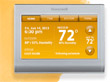 Honeywell's Wi-Fi Smart Thermostat Matches Nest To The Dollar