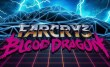 AMD Super-Charges Never Settle Bundle:  Everyone Gets Far Cry 3: Blood Dragon For Free