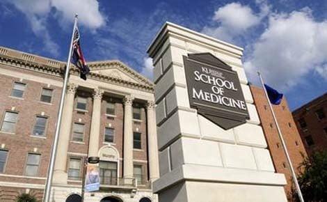 KU School of Medicine