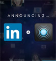 LinkedIn Acquires Pulse News Delivery Service For $90 Million