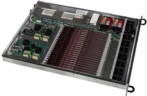 IBM FlashSystem 810
