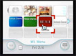 Nintendo Shutting Down Many Wii Online Services