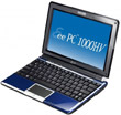 Netbooks To Meet Their Complete Demise By 2015