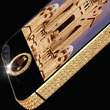 You Can Own the World's Most Expensive iPhone for $15.3 Million