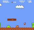 Programmer Creates AI Algorithms That Can Play NES Games