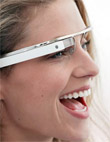 Google Glass Explorer Edition Shipping Soon, In Production Now