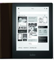 "Kobo Shipping 6.8"" Aura HD Limited-Edition eReader"