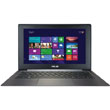 ASUS Ships Taichi 31 Windows 8 Ultrabook with Dual 13-Inch Displays