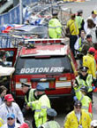 How People Used Technology to Help During the Boston Marathon Bombings