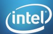 Intel Profits Plummet 25%, Company Remains Committed To New Fab Ramps, 10nm Node