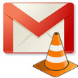 Google's Gmail, Drive, and Docs Services Down for Some