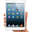 Component Suppliers Expect First Gen iPad Mini Demand to Fall Off a Cliff