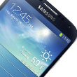 Samsung Confirms Seven U.S. Carriers Will Offer Quad Core Galaxy S4 in April