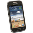 Samsung's Galaxy Ace 3  Specs Revealed in GLBenchmark Test Results, 1GHz Dual-Core and Jelly Bean