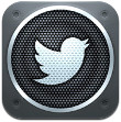 Twitter's #music Service Launches Today, Includes Separate iPhone App