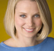 Yahoo! CEO Marissa Mayer Continues to Carve Up Yahoo! Offerings by 'Sharpening Focus'