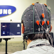 What's On Your Mind? University of Texas Researchers Testing Mind-Controlled Samsung Galaxy Note 10.1