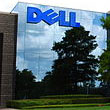 Blackstone Gets Cold Feet, Backs Out of Dell Bid