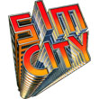 Maxis Rolling Out SimCity Update April 22, Downtime Expected