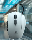 Logitech G Accessories Now Support Mac OS X
