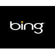 Microsoft's Bing Search Being Blocked By Browsers Over Bad Security Certificate