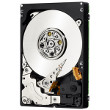 Western Digital Unveils WD Xe 3.5-inch SAS Legacy Datacenter Storage Drive Solution