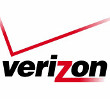 Verizon Holding May 22 Event at CTIA: HTC One, Galaxy S4, and Nokia Lumia 928 Possible Options For The Network