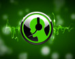 Razer Comms: An All-In-One VoIP Communications Tool For Gamers