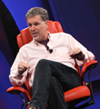 Netflix Adds 3 Million Streaming Subscribers, Debuts New Streaming Package, and Pledges More Content