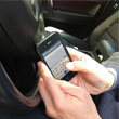 Study Says Hands Free Texting Offers No Safety Benefits for Drivers