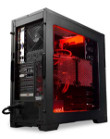 Digital Storm Looks to Vanquish DIY Debate with New Line of Gaming PCs