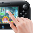 Nintendo Returns to Profitability Despite Missing Wii U Sales Goal