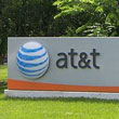 AT&T Sold Record Number of Smartphones in Q1, LTE Rollout Ahead of Schedule