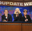 Yahoo To Grab Exclusive Online Hosting Rights To SNL Content