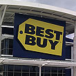 Galaxy S4, Bruno Mars Help Kick Off Rollout of Samsung Experience Shops in Best Buy