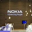 Nokia Lumia Event Planned On May 14 in London