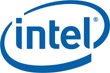 Intel Ranks #2 on Forbes' Most Reputable American Companies List