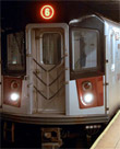 NYC Subways Land Plan To Have Mobile And Wi-Fi Signals Underground
