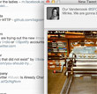 Twitter For Mac Updated With Retina Display Support, New Features