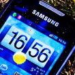 "Samsung Reports $6.39 Billion Profit Last Quarter, Warns of ""Stiff Competition"" in Mobile"