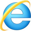 Forrester: IE Still Dominates the Workplace, But Browser Diversity Common