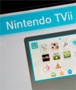 Nintendo's Major Wii U Update Brings Faster Loading, Virtual Console Service