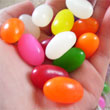 Evidence Suggests Next Version of Android is Still Jelly Bean
